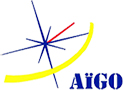 Aigo Software