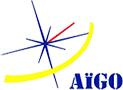 Aigo Software